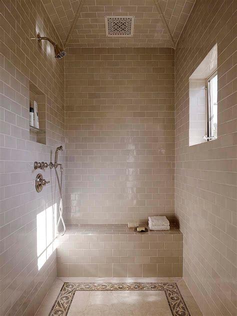 indogate salle de bain baignoire