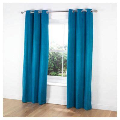 tesco blue curtains tesco direct curtains blue curtain menzilperde net