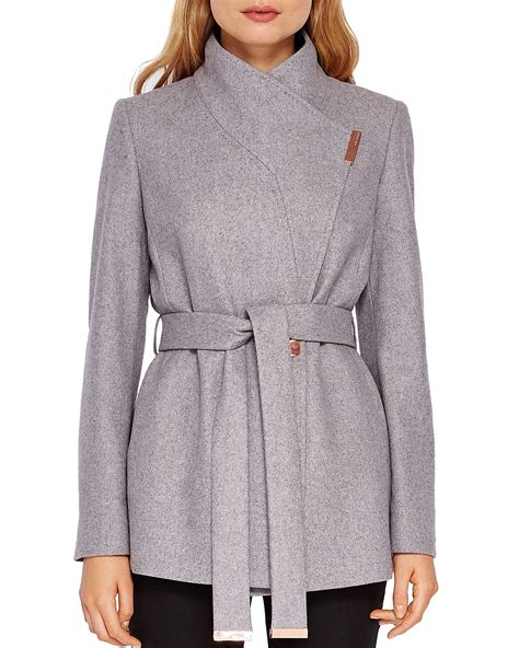 Ted Baker Coat For Winter by Winter Coats To Lightweight Jackets Versatile Outerwear
