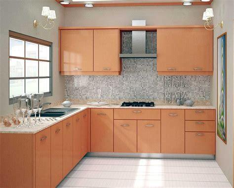 kitchen cabinet design kuala lumpur malaysia may 2013