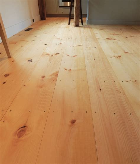 Knotty Pine Shiplap Wide Pine Plank Floors Shiplap Ct Ma Ny Cape Cod Nh