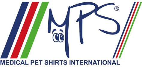 www mps com medical pet shirts