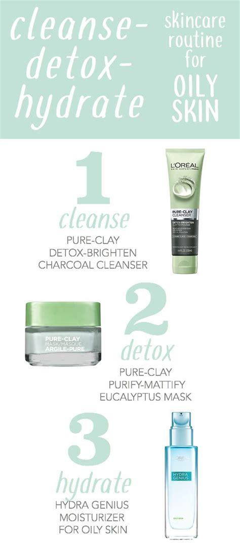 Skin Detox Meaning by Best 25 Skin Foundation Ideas On