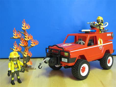 boat trailer lights keep burning out playmobil forest fire truck youtube