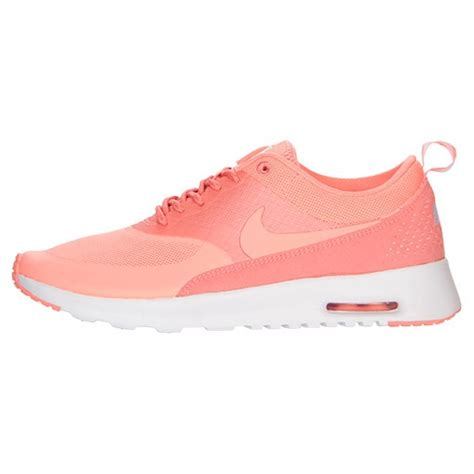 Nike Air Max Command Pink 1031 by Nike Air Max Command Pink Nike Air Max Command Sneakers