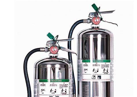Restaurant Fire Suppression Systems ? Keystone Fire