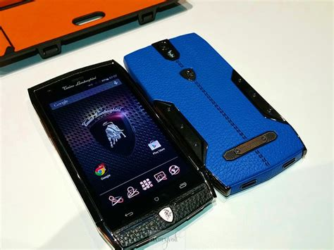 Lamborghini Cell Phone Price Android Phones 2015 Gallery