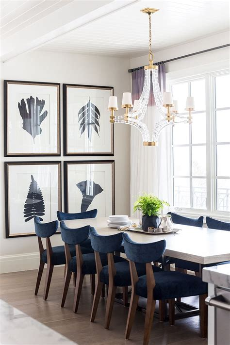 Art For The Dining Room by Best 25 Dining Room Art Ideas On Pinterest Dining Room