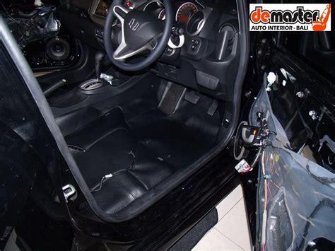 Karpet Dasar Mobil Carry demaster bali cover jok paten mobil jok kulit mobil karpet dasar interior mobil karpet