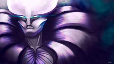 wallpaper dota 2 spectre spectre wallpapers dota 2 wallpapers
