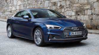 2017 audi a5 release date coupe review convertible price