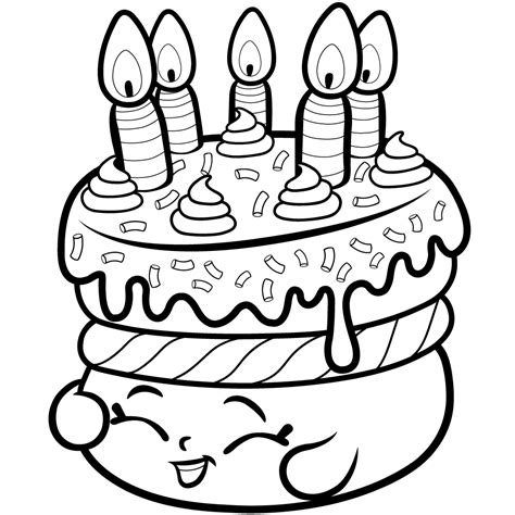coloring pages coloring book shopkins coloring pages shopkins coloring books and