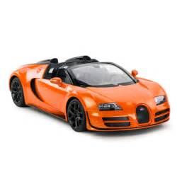 Rc Bugatti Veyron Buy Wholesale Bugatti Veyron Remote Car