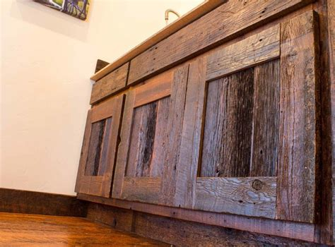 rustic wood floor l floors doors interior design
