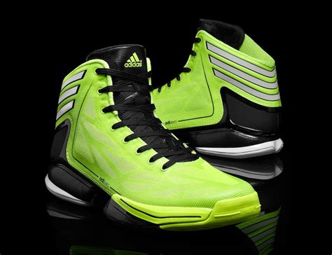 adidas light basketball shoes live feed adidas adizero light ii launch sole