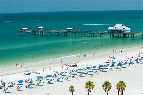 beaches in florida clearwater florida hotels clearwater florida the best spot for your