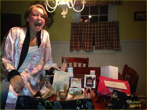 gifts for taylor swift fans taylor swift is surprising her fans with holiday gifts