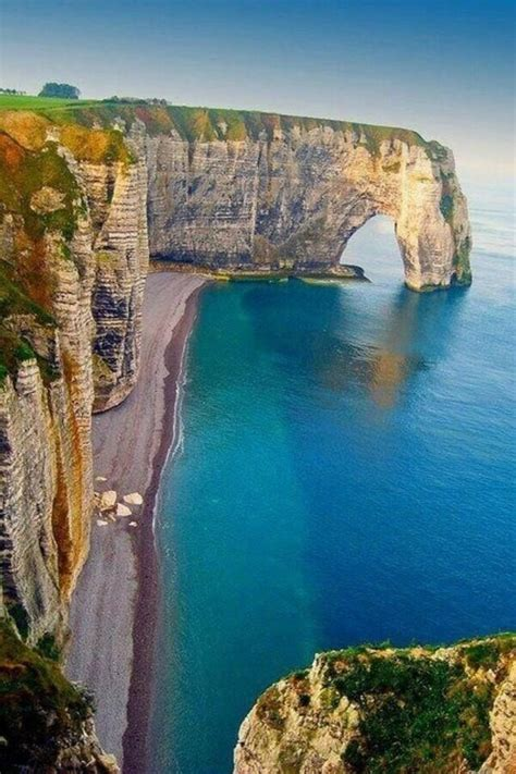 amazing places to visit top 10 amazing places to visit before you die always in