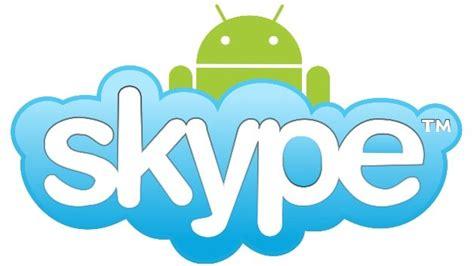 android skype skype per android migliora il consumo della batteria androidpit