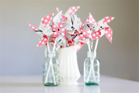 Handmade Centerpiece Ideas - things to consider easy centerpiece ideas