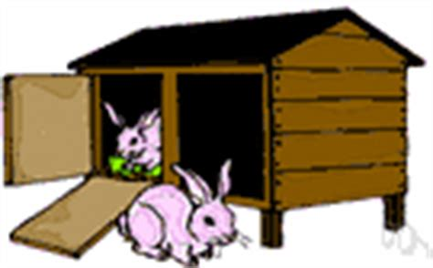 Hutch Dictionary Rabbit Hutch Definition Of Rabbit Hutch By The Free
