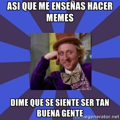 Hacer Memes Hacer Meme Dime Que Se Siente Image Memes At Relatably