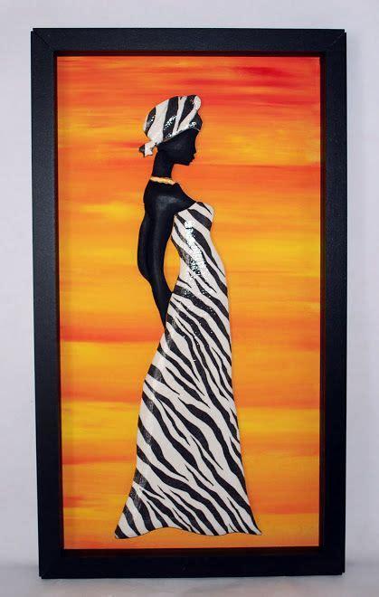 imagenes sobre web imagenes picasa web africanas pintura buscar con google