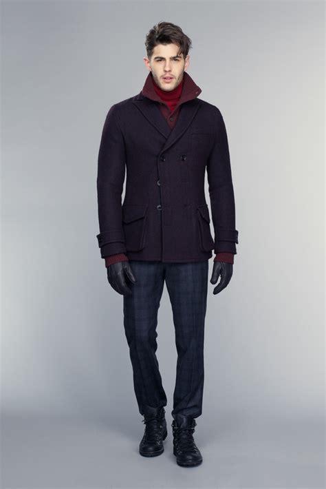 Jaket Sweater Casual Typisch moderne frisuren f 252 r m 228 nner 2015 2016