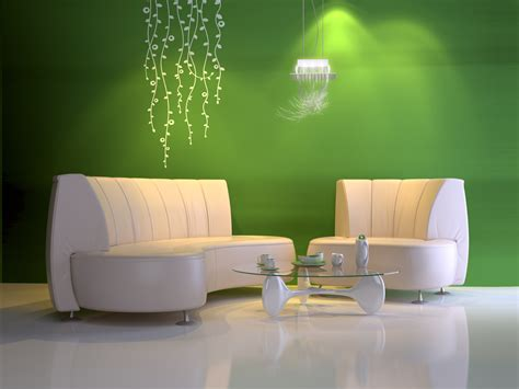 Green Living Room Paint Uk Paint Colors For Living Rooms With Light Furniture