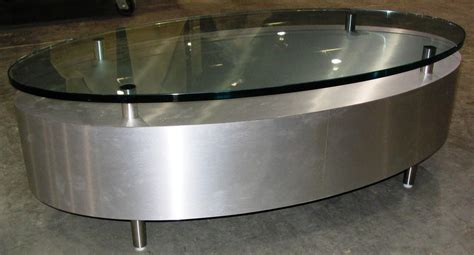 coffee table appealing glass top coffee table designs powerful appeal oval glass top coffee table house photos