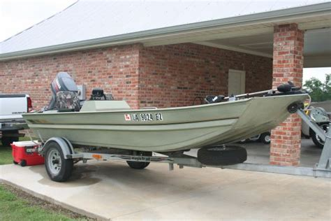 duracraft boats for sale in louisiana 1999 duracraft boats other for sale in lafayette