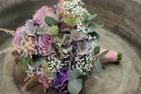 Hochzeitsschmuck Blumen hochzeitsschmuck