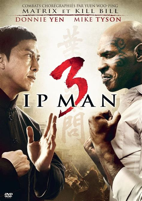 regarder kabullywood streaming complet gratuit vf en full hd ip man 3 en streaming complet regarder gratuitement ip