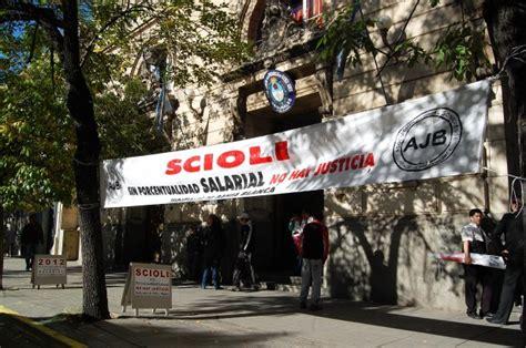 docentes bonaerenses sueldos 2016 aumento sera cobrado aumento salarial jubilados docentes bonaerenses 2016