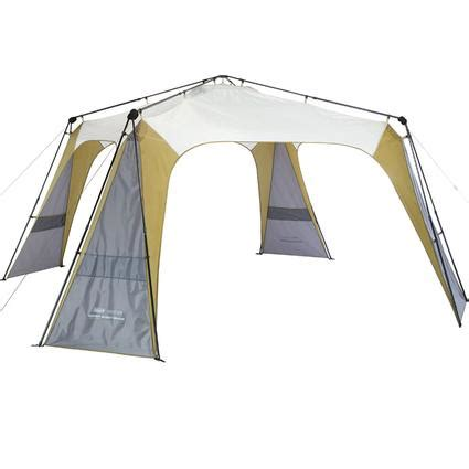 instant awnings instant event shelter coleman 2000016072 instant