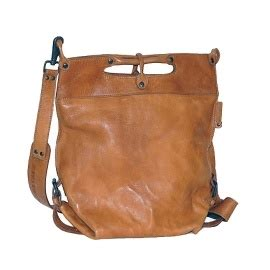 55 best images about bags on nash hobo bags and work bags