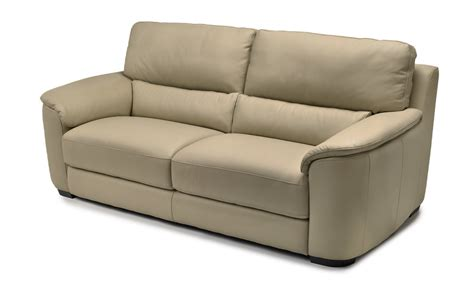 almafi sofa 19 amalfi leather sofa carehouse info