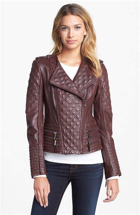 fall motorcycle jacket 145 best women biker jacket images on pinterest biker