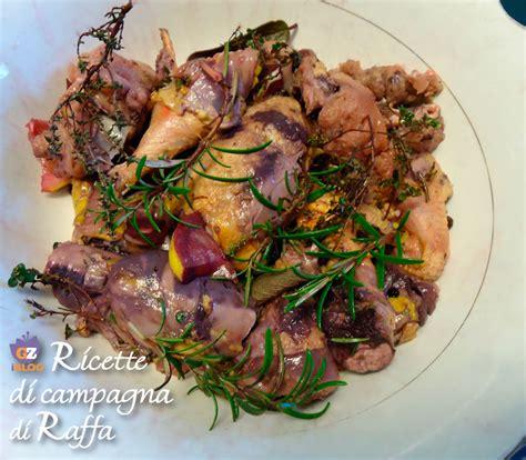 beccaccia ricette cucina ricette di cucina beccaccia ricette popolari sito culinario