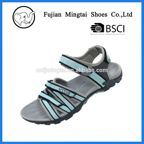Fashion Sandal Import 1 lastest sandals designe fashion shoes import