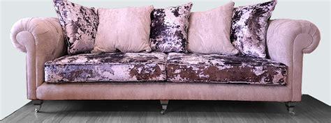 upholstery sheffield talbots upholstery upholsterer sheffield