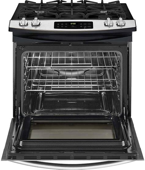Gas Fireplace Repair San Francisco by Appliance Repair Sf Atech 415 728 7664 Get 20