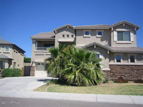 2610 e creek ln arizona 85024 foreclosed