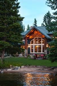 lake house windows lake house ideas pinterest