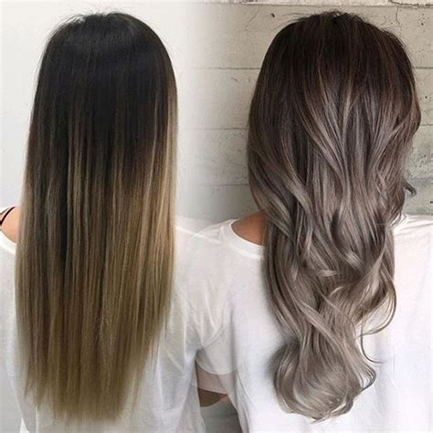 show a head of hair for light ash brown light beige brown 17 best ideas about ash brown hair on pinterest ashy