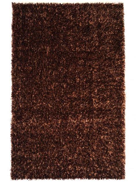 teppich hochflor braun benuta hochflor teppich g 252 nstig bestellen