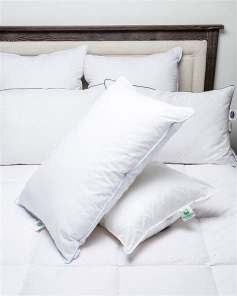 holiday inn express comforter united feather and down holiday inn express simply smart