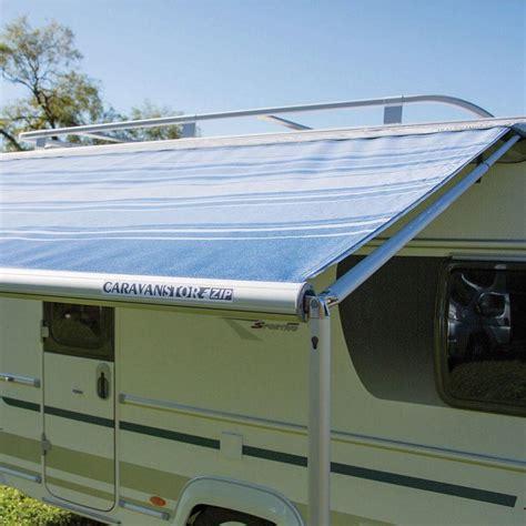 wohnwagen markisen fiamma caravanstore zip 310 markise mit vorzelt 318cm