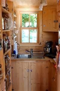 Tiny House Kitchen Ideas 1000 Images About My Mini House On Tack Tiny House Design And Ladder