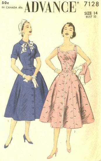 vintage patterns 1950s a 1849940940 pin by alariza nevarez on guys and dolls costumes 1950s 50 fashion and vintage images